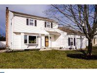 Home for sale: 9 Fox Chase Dr., Blackwood, NJ 08012