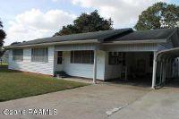 Home for sale: 501 Ida, Eunice, LA 70535