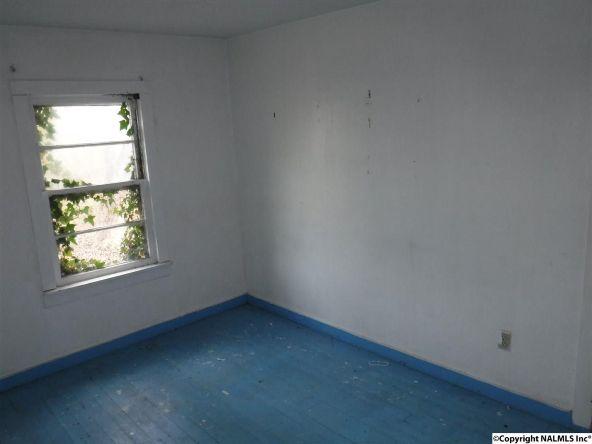 419 7th Avenue, Arab, AL 35016 Photo 5