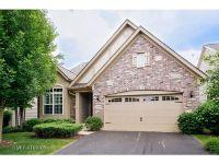 Home for sale: 1671 Briarheath Dr., Aurora, IL 60505