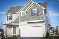 Home for sale: Manila Pl., Stephenson, VA 22656