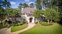 Home for sale: 132 Lanes End Dr., Choudrant, LA 71227