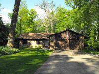 Home for sale: 10403 William Trail, Roscoe, IL 61073