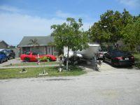 Home for sale: 5066 El Claro E., West Palm Beach, FL 33415