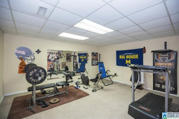 6166 Rushing Parc Ln., Hoover, AL 35244 Photo 33