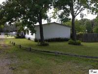 Home for sale: 135 Peterson Ln., West Monroe, LA 71292