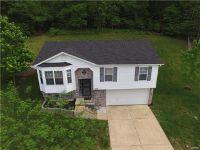 Home for sale: 2028 Fairbanks Ln., Festus, MO 63028