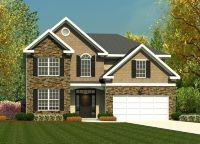 Home for sale: 1608 Davenport Drive, Evans, GA 30809