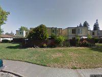 Home for sale: Simpson, Santa Rosa, CA 95401