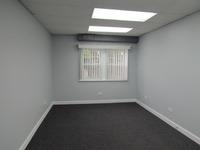 Home for sale: 29w002 Main St., Warrenville, IL 60555