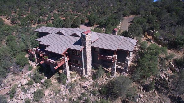 1025 S. High Valley Ranch Rd., Prescott, AZ 86303 Photo 62