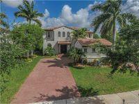 Home for sale: 11169 N.W. 77th Pl., Parkland, FL 33076