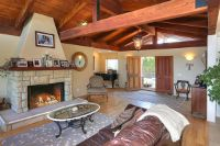 Home for sale: 360 Sherwood Dr., Santa Barbara, CA 93110