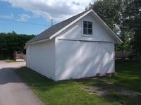 Home for sale: 619 Leesburg Avenue, Washington Court House, OH 43160