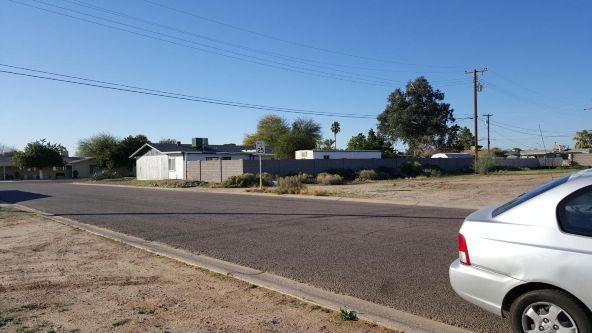 230 N. Power Rd., Mesa, AZ 85205 Photo 9