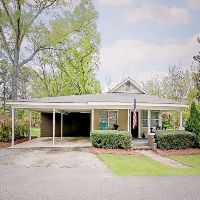Home for sale: Linden, Leeds, AL 35094