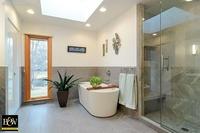 Home for sale: 551 Bonnie Ln., Inverness, IL 60067