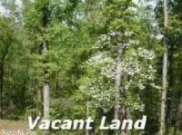 Home for sale: Lot 12 Oak Creek Estates, Little Rock, AR 72223