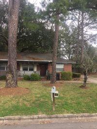 Home for sale: 107 N. Lipona Rd., Tallahassee, FL 32304
