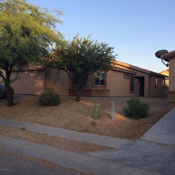 7178 S. Oakbank, Tucson, AZ 85757 Photo 1