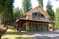 Home for sale: 711 Timber Ridge Rd., Lake Almanor, CA 96137