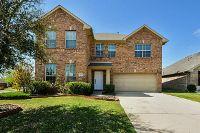 Home for sale: 2301 Castle Creek Dr., Little Elm, TX 75068