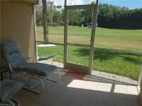 Home for sale: 9700 Rosewood Pointe Ct. 102, Bonita Springs, FL 34135