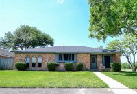 Home for sale: 1202 Wentwood Dr., Pasadena, TX 77504