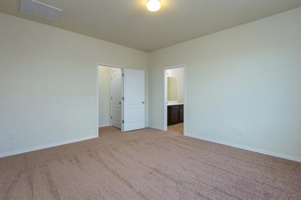 10503 E. Wallflower Lane, Florence, AZ 85132 Photo 12