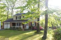 Home for sale: 8 Tudor Ln., Bel Air, MD 21015
