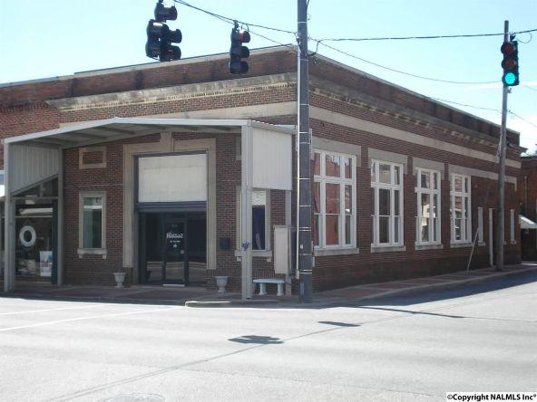 124 Main St. West, Hartselle, AL 35640 Photo 6