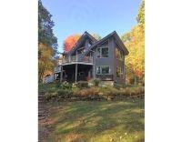 Home for sale: 44 Balazs, Willington, CT 06279