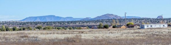 499 W. Grand Canyon Rd., Paulden, AZ 86334 Photo 14