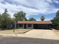 Home for sale: 220 E. Hunter Dr., Globe, AZ 85501