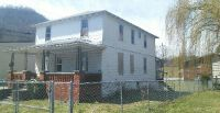 Home for sale: 311 5th St., Pineville, KY 40977