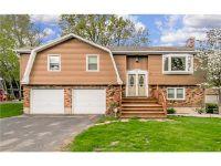 Home for sale: 63 Francis Dr., Newington, CT 06111