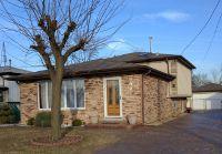 Home for sale: 7921 Nashville Avenue, Burbank, IL 60459