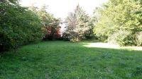 Home for sale: 382 W. Ctr. St., Douglas, MI 49406