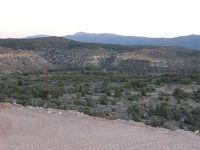 Home for sale: 046d S. Crested Butte Tr, Cornville, AZ 86325