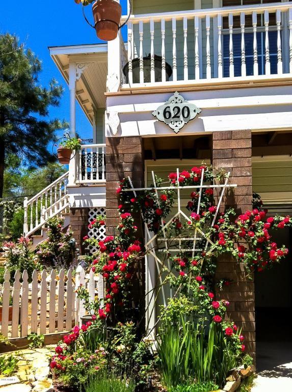 620 Redondo Rd., Prescott, AZ 86303 Photo 77
