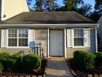 Home for sale: 4744 Brookwood Dr., Grovetown, GA 30813