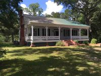 Home for sale: 108 N. 4th Ave., Decatur, MS 39327