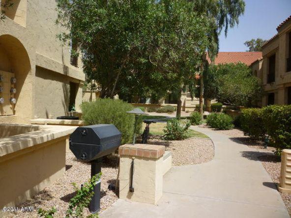 9708 E. Via Linda --, Scottsdale, AZ 85258 Photo 24