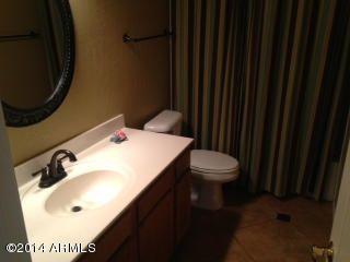 1530 E. Captain Dreyfus Avenue, Phoenix, AZ 85022 Photo 21