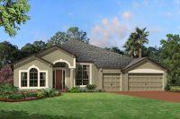 Home for sale: 5210 Piper Lane, Sanford, FL 32771