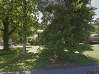 Home for sale: Shoshoni, Sherwood, AR 72120