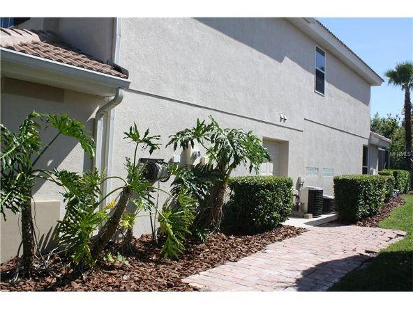 9826 Discovery Terrace, Bradenton, FL 34212 Photo 14