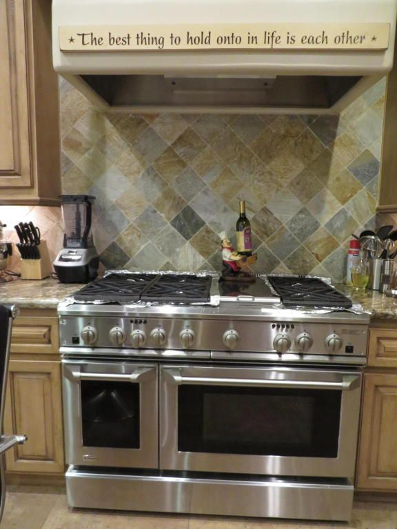 23418 N. Camino Villa Ct., Peoria, AZ 85383 Photo 17