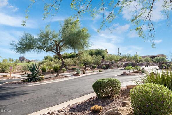 3755 S. Avenida de Angeles Dr., Gold Canyon, AZ 85118 Photo 9