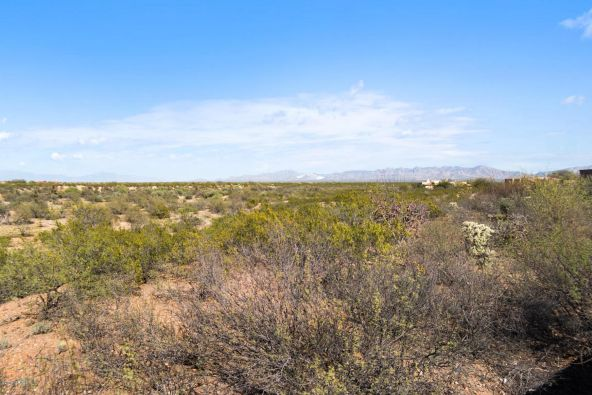 1049 Josephine Saddle Pl., Green Valley, AZ 85614 Photo 2